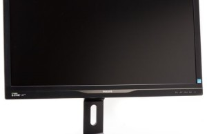 Philips 272G5DYEB review: 27-inch Full HD G-sync