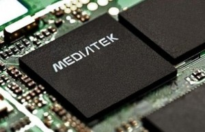 In 2014, MediaTek has released 350 million processors for smartphones