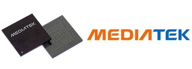 MediaTek chips with Cortex-A72 for smartphone will appear at the end of the year