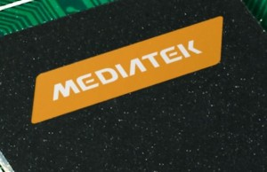 MediaTek MT6755: a new chipset with Cortex-A53 cores and support for LTE Cat 6