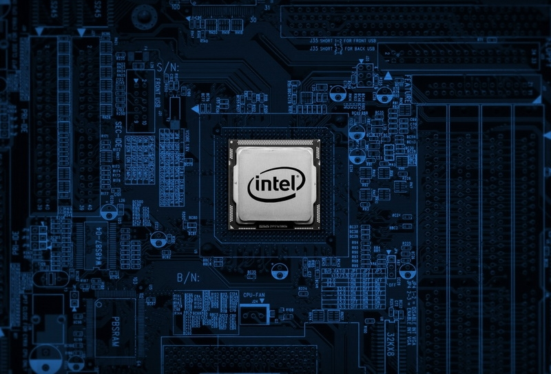 haswell wallpaper - photo #1