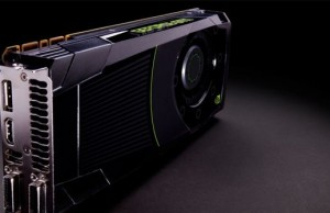 NVIDIA Launches GeForce 347.09 Beta Drivers