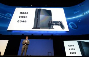 "Sony: ""There will be PS5"". It could be based on the cloud"