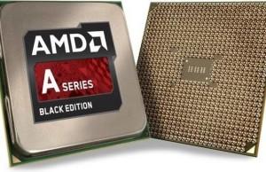 AMD will release desktop Bristol Ridge instead Carrizo
