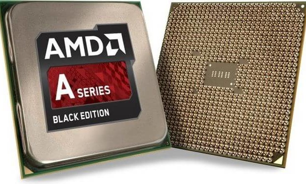 AMD will release desktop Bristol Ridge instead Carrizo