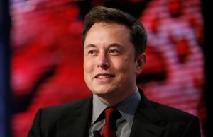"Elon Musk has allocated $ 10 million for research into ""friendly"" AI"