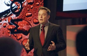 Elon Musk intends to invest $ 10 billion in satellite internetElon Musk intends to invest $ 10 billion in satellite internet