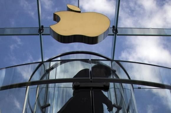 Apple and Ericsson exchanged lawsuits for LTE-Patents