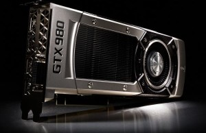 GeForce GTX 970/980 with 8 GB of memory is still in the plans of NVIDIA