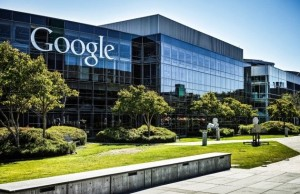 A strong dollar had a negative impact on revenues Google