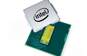 Release Intel Broadwell and Skylake desktop is scheduled for the second and third quarters