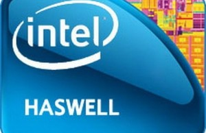 Intel introduced two new mobile processor Haswell