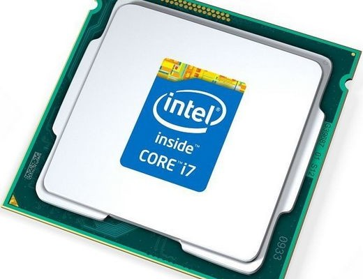 Intel is not going to delay processors Skylake