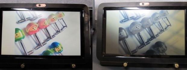 Developer of innovative display Pixel Qi turned business