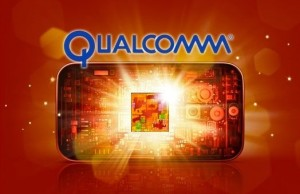 Qualcomm has recognized a loss of a big customer amid rumors about Samsung