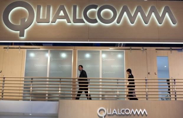 Qualcomm surprised income and hinted at the lack of Snapdragon chip 810 in the Galaxy S6