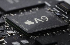 Samsung will produce 75% of the processors for the next generation iPhone