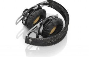 Sennheiser announced wireless headphones Momentum and Urbanite XL