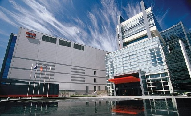 Investors disappointed with the recent failures TSMC