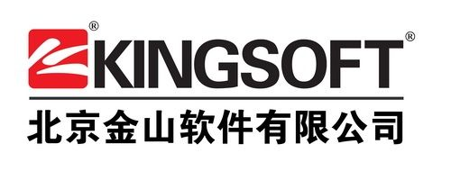 Xiaomi has invested $ 68 million in software developer Kingsoft