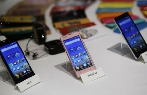 Xiaomi intends to become an active investor