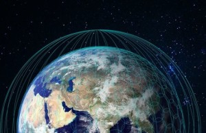 Virgin and Qualcomm will support the creation of a global system of satellite Internet