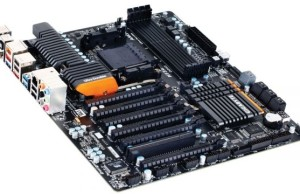 AMD platform unifies desktop processors