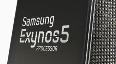 Samsung announces Exynos 7420 to 14nm, octa-core and 64-bit on the high end
