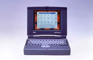 For 20 years, Fujitsu has released 20 million personal computers