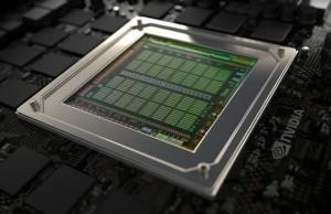 NVIDIA graphics adapters will return the GeForce GTX 900M overclocking