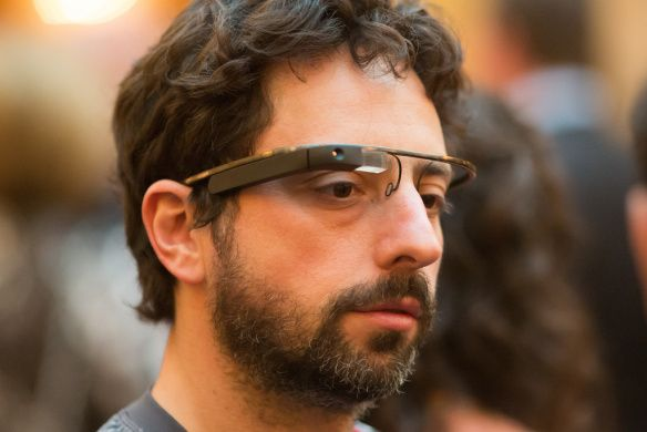 Google lacks the expectations of Wall Street, but the quarter is positive