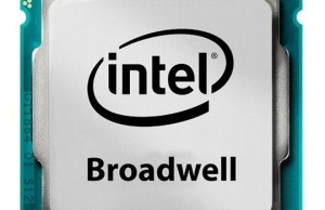 Intel may refuse to release processors for enthusiasts Broadwell-K
