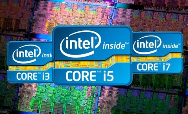 Not debut before the end of August for Intel Skylake