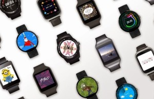 New screens Japan Display will increase while the smart watch