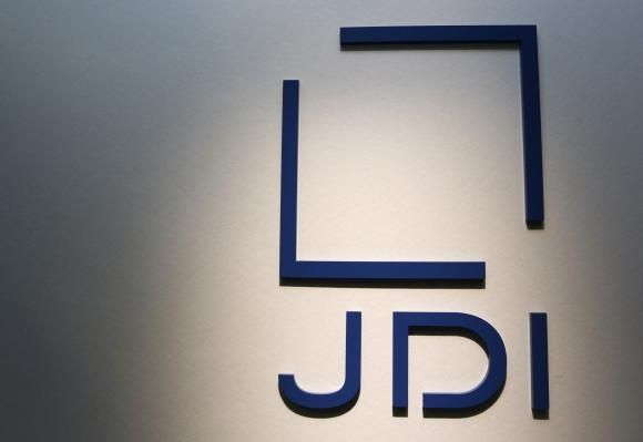 Japan Display will build a plant for the production of displays for Apple iPhone