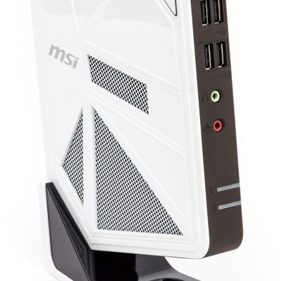MSI WIND BOX DC111 INTEL CHIPSET DRIVERS FOR WINDOWS 7