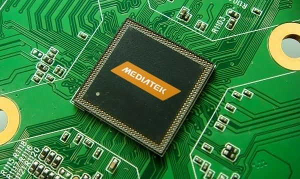 MediaTek added to the range 8-core chip MT6753