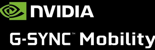 Mobile version of the NVIDIA G-Sync does not require a special adapter