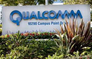 Reuters: China fined Qualcomm for $ 1 billion