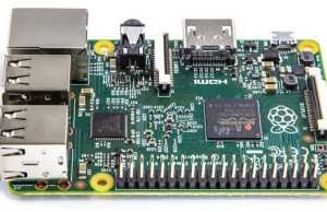 Raspberry Pi 2 official: six times the power at the same priceRaspberry Pi 2 official: six times the power at the same price