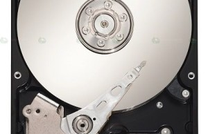 "SDK introduced 2.5"" 750 GB HDD plate"