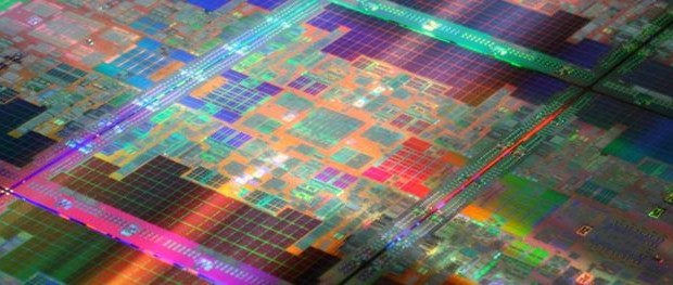 Samsung partner of NVIDIA in the production of mobile chips