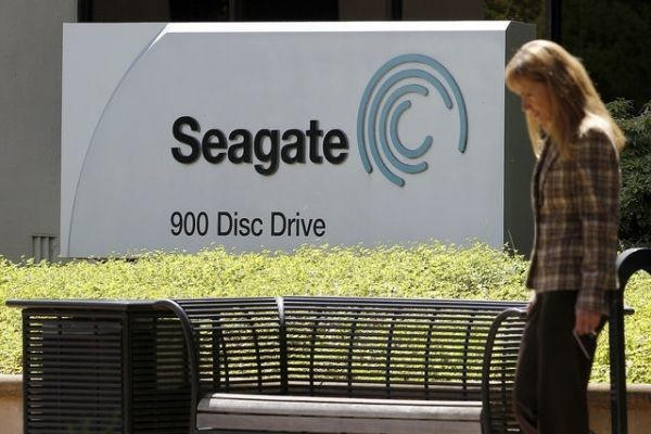 Seagate will send nearly half a billion dollars to the Thai production