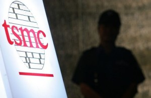 TSMC will spend $ 16 billion on new factories