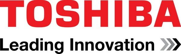 Toshiba and SK Hynix will jointly develop new lithographic process