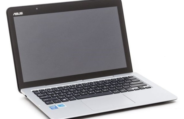 ASUS Transformer Book T300FA-FE008H review