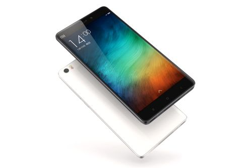 Xiaomi is preparing to land in the West begins the ascent of the Chinese?