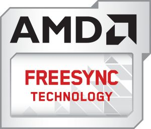 AMD Free Sync review: first screens from Acer and BenQ tested