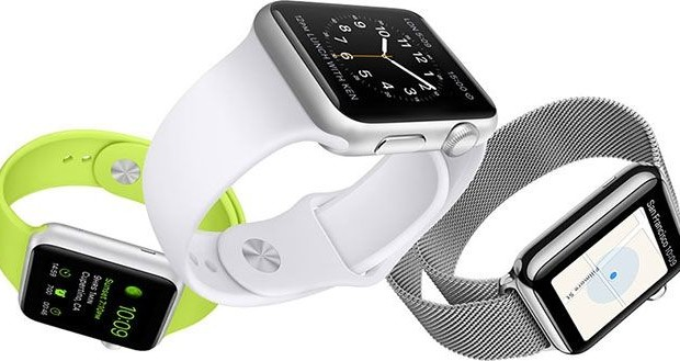 70% of Americans are not interested in Apple Watch