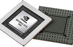 NVIDIA prohibits overclocking GeForce GTX 900M, now using vBIOS